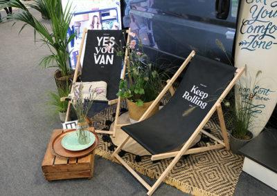 Yes you van & keep rolling